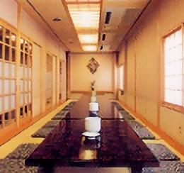 【話題】愛知県半田市 かに料理 お店ランキング - …